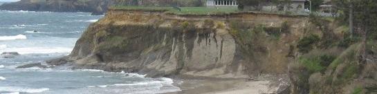 Landslide Impact 2